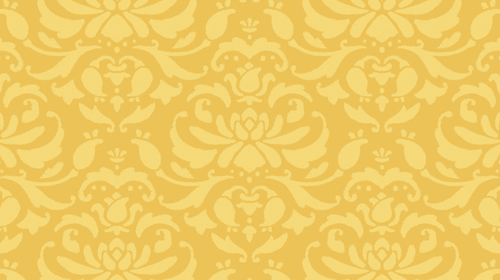 Marshflower Damask